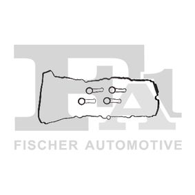 FA1 Zylinderkopfhaubendichtung (EP1000-909Z)