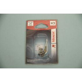 Glühlampe, Fernscheinwerfer 86226x Online Shop