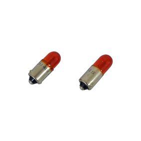 Bulb (86310x) from KLAXCAR FRANCE buy