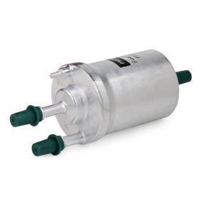MAXGEAR Filtro de combustible 26-1376