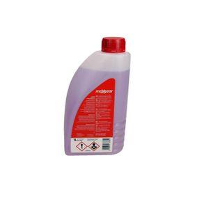 Frostschutz MAXGEAR Art.No - 36-0167 OEM: G0011V8A für VW, MERCEDES-BENZ, AUDI kaufen