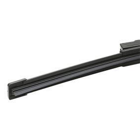 Interruptor de elevalunas MAXGEAR (39-9375) para FIAT GRANDE PUNTO precios