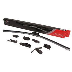 MAXGEAR Alzavidrios 39-9525 para MITSUBISHI ASX 1.8 DI-D 4WD 116 CV