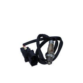 Lambdasonde MAXGEAR Art.No - 59-0117 OEM: 1K0998262G für VW, AUDI, SKODA, SEAT kaufen