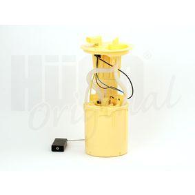 HITACHI Benzinpumpe 133520