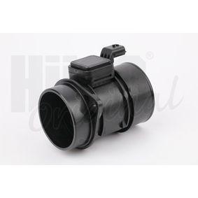 Motorelektrik 135109 HITACHI