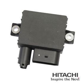 Steuergerät Glühzeit 2502193 HITACHI