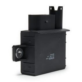 HITACHI Steuergerät, Glühzeit 6461532579 für MERCEDES-BENZ bestellen