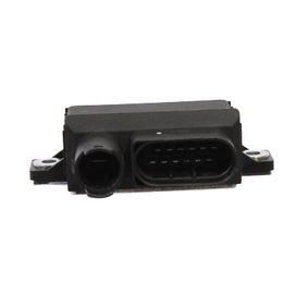 HITACHI Relais, Glühanlage 7786821 für BMW bestellen