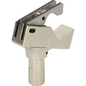 150.1467 Fresadora de roscas de KS TOOLS ferramentas de qualidade