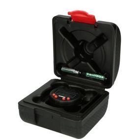516.1191 Goniómetro de KS TOOLS herramientas de calidad