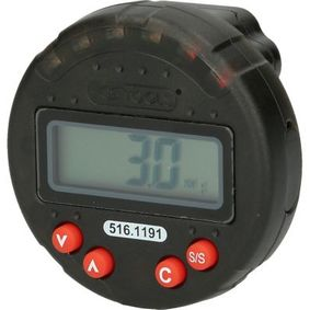 Goniometro 516.1191 KS TOOLS