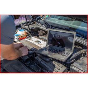 550.7520 Video-endoscoopset niet duur