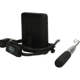 Video-endoscoopset van KS TOOLS 550.7540 on-line