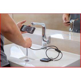KS TOOLS Video-endoscoopset (550.7540) aan lage prijs