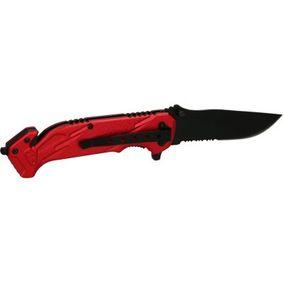 907.2220 Nóż składany od KS TOOLS narzędzia wysokiej jakości