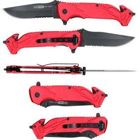 Nóż składany od KS TOOLS 907.2220 online