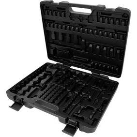 Куфар за инструменти 917.0779-99 KS TOOLS