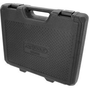 Werkzeugkoffer von hersteller KS TOOLS 917.0779-99 online