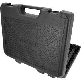 917.0779-99 Gereedschapkoffer van KS TOOLS gereedschappen van kwaliteit