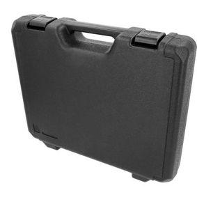 KS TOOLS Caixa de ferramenta (917.0779-99) a baixo preço