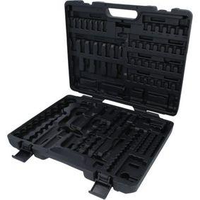 Куфар за инструменти 917.0795-99 KS TOOLS