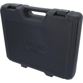 Куфар за инструменти от KS TOOLS 917.0795-99 онлайн