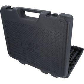 917.0795-99 Gereedschapkoffer van KS TOOLS gereedschappen van kwaliteit