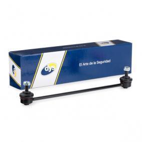 1K0411315R für VW, AUDI, SKODA, SEAT, PORSCHE, Koppelstange DYS (30-88779) Online-Shop