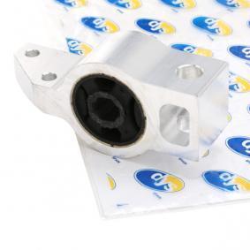 1K0199232G für VW, AUDI, SKODA, SEAT, PORSCHE, Lagerung, Lenker DYS (37-06068-5) Online-Shop