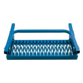 Lifting ramp for cars from LASER TOOLS: order online