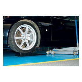Nájezdová rampa pro auta od LASER TOOLS – levná cena