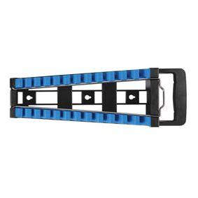 6208 Serie di divisori per cassetti (Carrello portautensili) economico