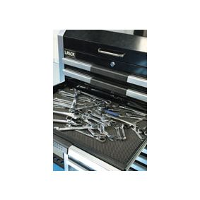 LASER TOOLS Conjunto de divisores, gaveta (carro de ferramentas) 6208 loja online