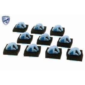 A52-74-0001 Câmara de visão traseira, assistência ao estacionamento para veículos