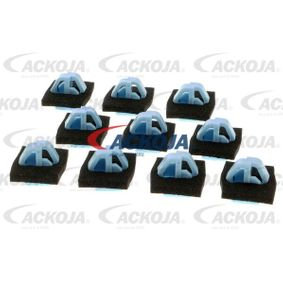 A52-74-0001 Backkamera för fordon