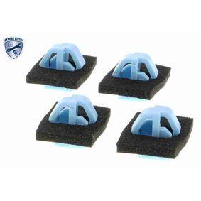 Bakkamera, Parkeringsassistent til biler fra ACKOJA - billige priser