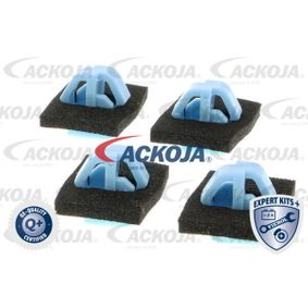 Rear view camera, parking assist for cars from ACKOJA - cheap price