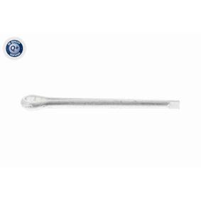 ACKOJA A70-1204 adquirir