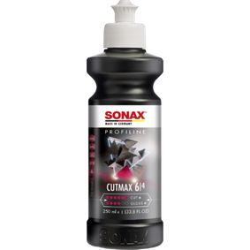 Air freshener for cars from SONAX: order online