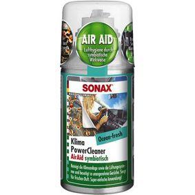 03236000 Klimaanlagenreiniger / -desinfizierer von SONAX erwerben
