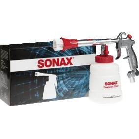 Pistola ad aria compressa (04169050) di SONAX comprare