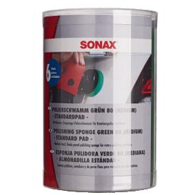 Aufsatz, Poliermaschine 04935410 SONAX