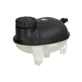 Vase d'expansion, liquide de refroidissement THERMOTEC Art.No - DBM015TT OEM: A2055000049 pour MERCEDES-BENZ récuperer