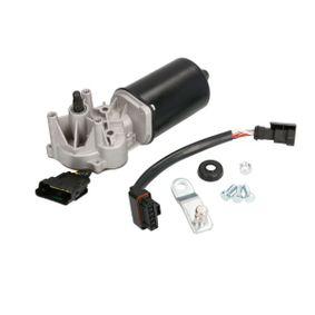BLIC Heckscheibenwischermotor 5810-09-031390P