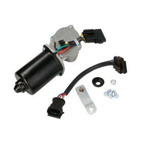 Frontscheibenwischermotor 5810-09-031390P BLIC