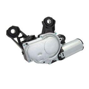 Motorek na stěrače 5810-43-014390P BLIC