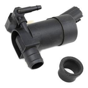 ABAKUS Motor agua limpiaparabrisas (103-02-011)