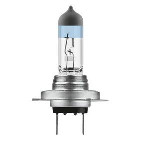 Bulb, spotlight N499EL1-2SCB online shop