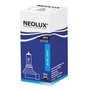 Bulb, spotlight (N711B) from NEOLUX® buy